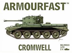 CROMWELL ( 2 uds.)