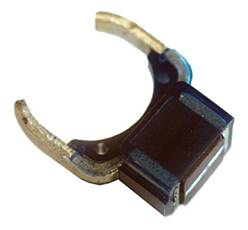 INDUCTOR CONTINUA MEDIANO (19,1 mm)