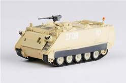 M113A2 US ARMY