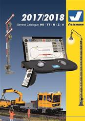 CATALOGO GENERAL VIESSMANN 2017-2018