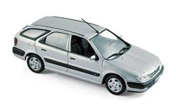 CITROEN XSARA BREAK 1998 GRIS