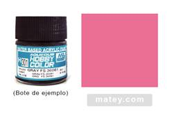 ROSA BRILLO (10 ml)